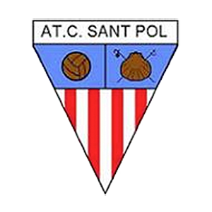Picture of team [Atlètic Sant Pol]