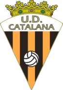 Picture of team [UD Catalana]