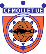 Picture of team [CF Mollet UE]
